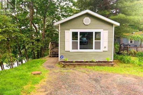 Residential property for sale at 20 Patricia Dr New Minas Nova Scotia - MLS: 201903850