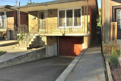 House for sale at 20 Picton St Hamilton Ontario - MLS: X5000566