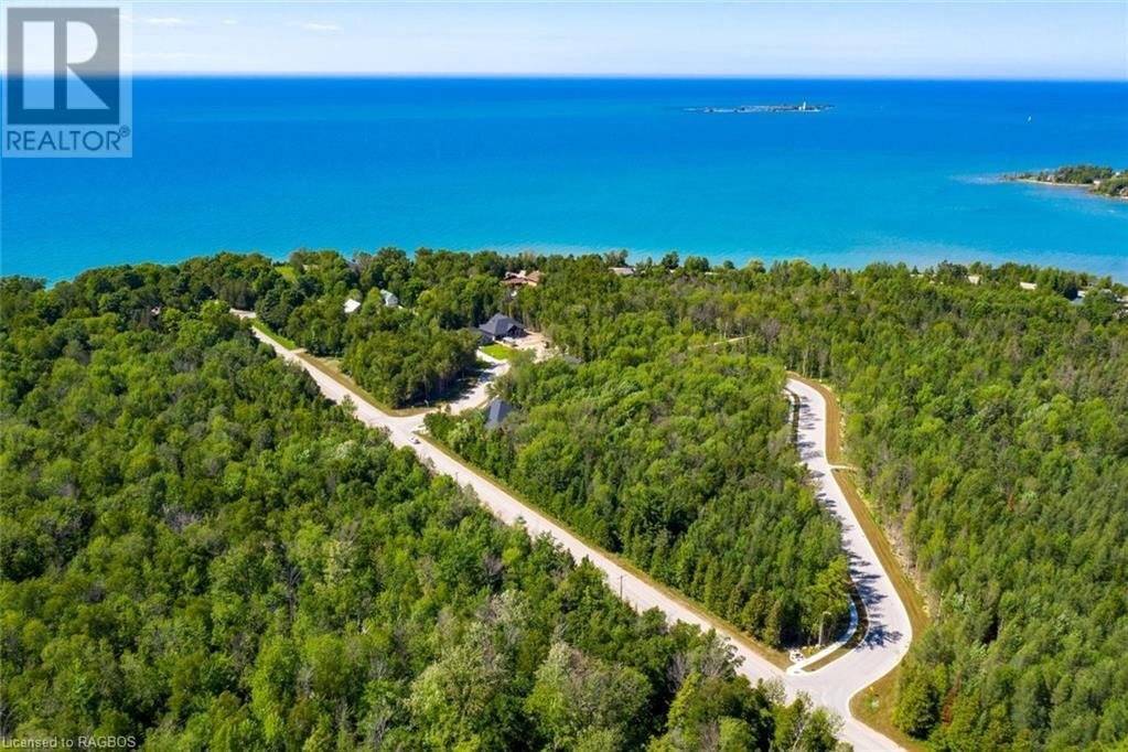 Home for sale at 20 Plan 3m245  Saugeen Shores Ontario - MLS: 231079