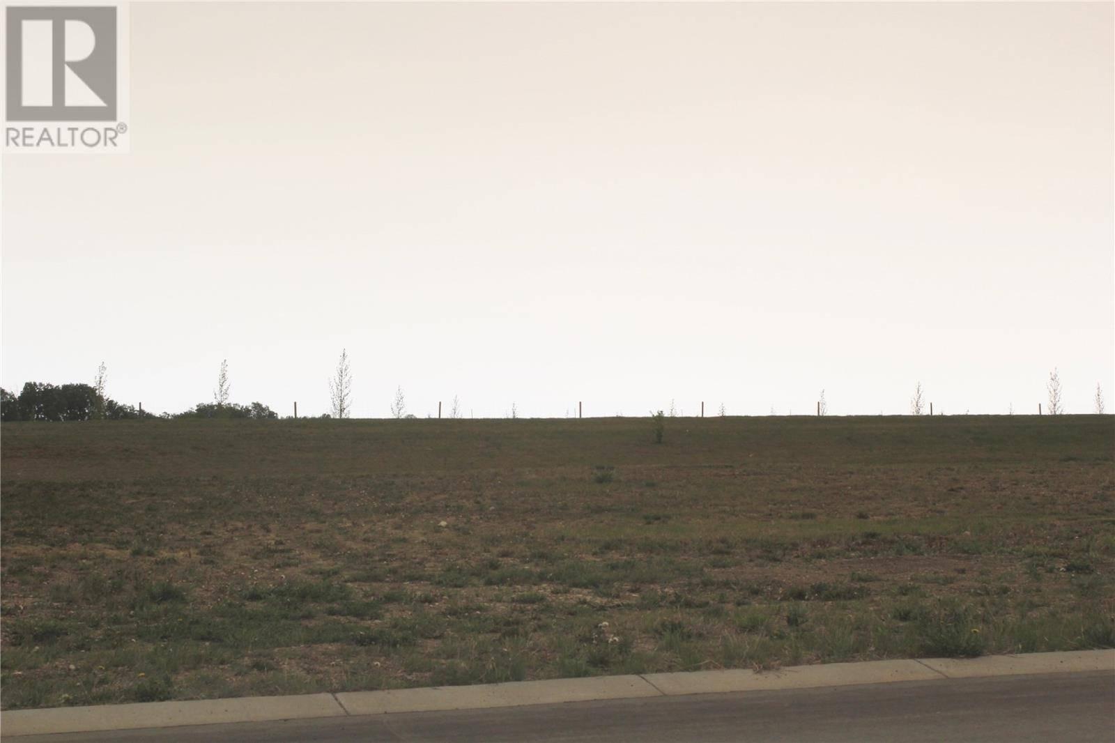 Residential property for sale at 20 Poplar Cres Birch Hills Saskatchewan - MLS: SK773142