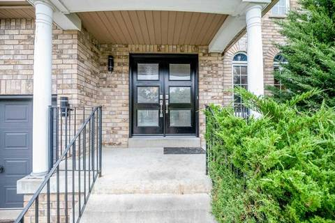 20 Prince Of Wales Drive, Barrie | Image 2