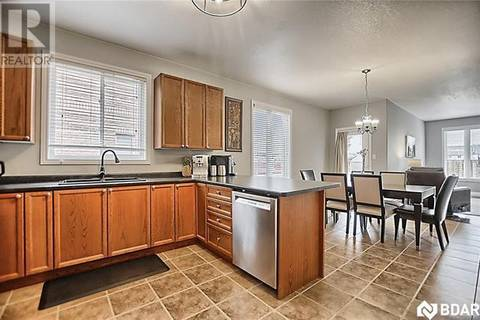 20 Prince William Way, Barrie | Image 2