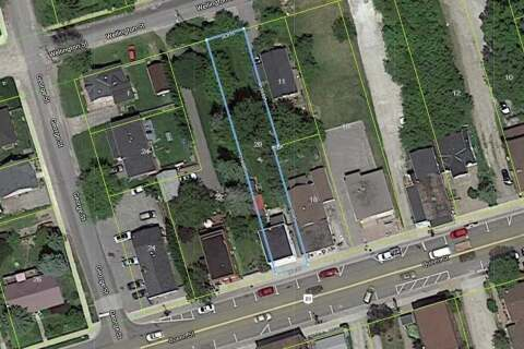 Commercial property for sale at 20 Queen St Innisfil Ontario - MLS: N4794708