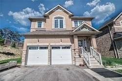 House for sale at 20 Red Ash Ct Brampton Ontario - MLS: W4518051