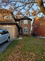 20 Red Stag Road, Brampton | Image 1