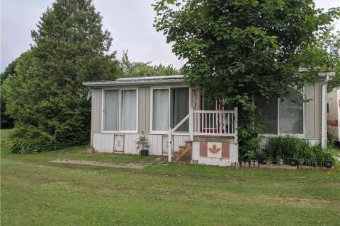 House for sale at 20 Redcap Beach Ln Kirkfield Ontario - MLS: 40029363