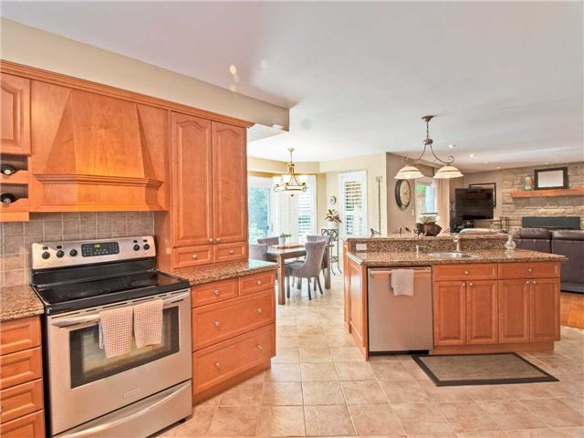 For Sale: 20 Regentview Drive, Brampton, ON | 5 Bed, 3 Bath House for $1,049,000. See 20 photos!