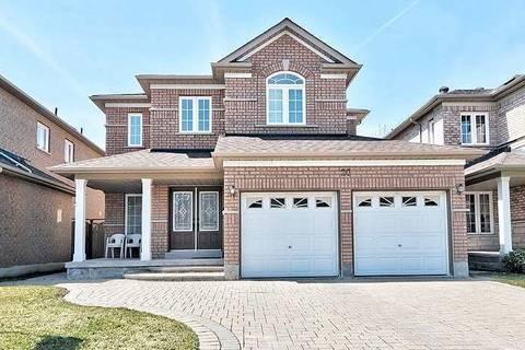 House for sale at 20 Ridgecrest Dr Toronto Ontario - MLS: E4421210