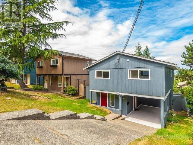 House for sale at 20 Riley Pl Nanaimo British Columbia - MLS: 456645