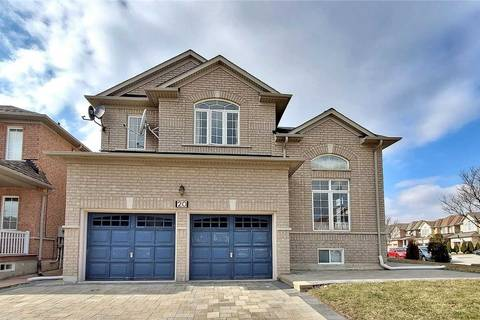20 River Heights Drive, Brampton | Image 2