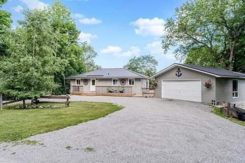 House for sale at 20 Robins Ln Kawartha Lakes Ontario - MLS: X4811827