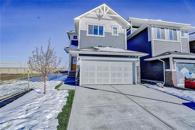 Cool Saddle Ridge Houses Calgary 53 Houses For Sale Zolo Ca Download Free Architecture Designs Remcamadebymaigaardcom