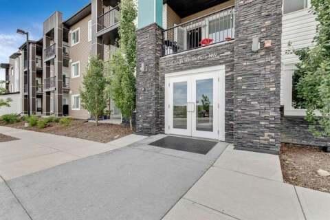 Condo for sale at 20 Sage Hill Te NW Calgary Alberta - MLS: A1014076