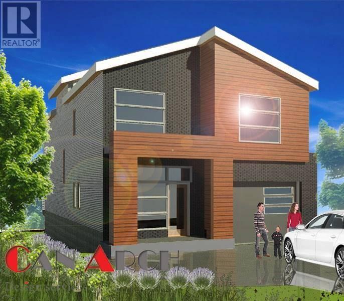 House for sale at 20 Samaa Ct Bedford Nova Scotia - MLS: 202005503