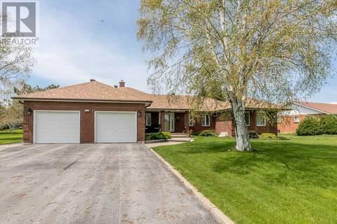 House for sale at 20 Sandlewood Tr East Ramara Ontario - MLS: S4350682