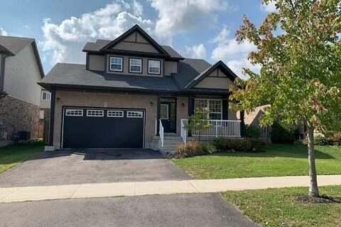House for sale at 20 Sandringham Circ Orangeville Ontario - MLS: W4931326