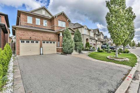 House for sale at 20 Sequin Dr Richmond Hill Ontario - MLS: N4911666