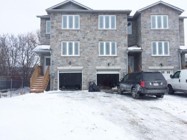 Sold: 20 Sherbourne Street, Orangeville, ON