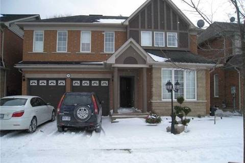 House for rent at 20 Skywood Dr Unit 1 Room Richmond Hill Ontario - MLS: N4468163
