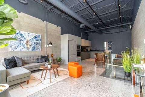 20 Sousa Mendes Street, Toronto | Image 1