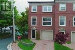 House for sale at 20 St. Joseph's Ln St. John's Newfoundland - MLS: 1222366