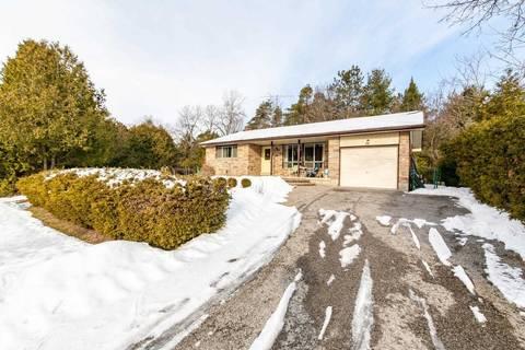 House for sale at 20 Stevens Rd Whitby Ontario - MLS: E4691208