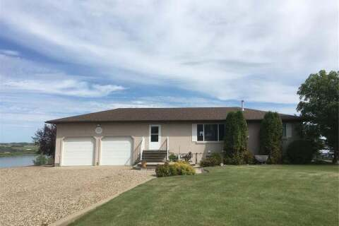 House for sale at 20 Summerfield Dr Murray Lake Saskatchewan - MLS: SK808572