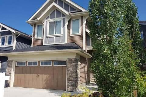 House for sale at 20 Sunrise Vw Cochrane Alberta - MLS: A1019630