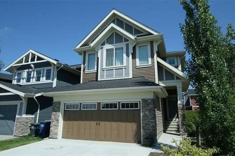 House for sale at 20 Sunrise Vw Cochrane Alberta - MLS: C4288959