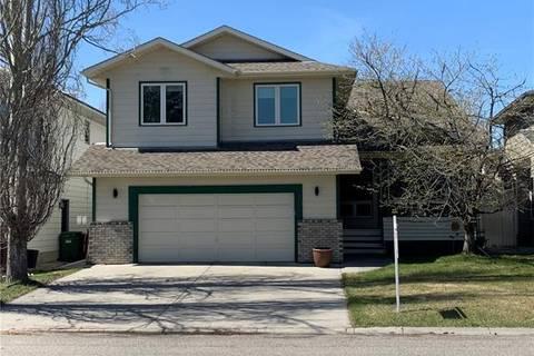 House for sale at 20 Sunwood Wy Southeast Calgary Alberta - MLS: C4287616