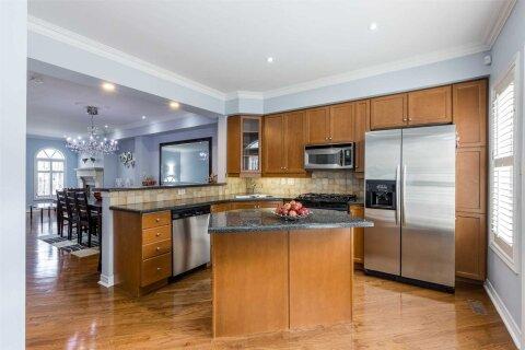 Condo for sale at 20 Superior Creek Ln Toronto Ontario - MLS: W4987846