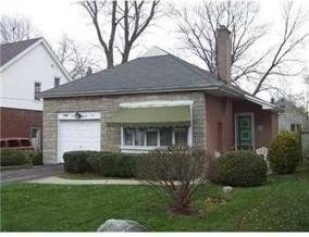 House for sale at 20 Thorndale St Hamilton Ontario - MLS: X4674892