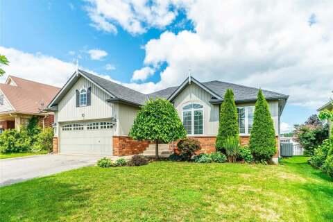 House for sale at 20 Thrushwood Tr Kawartha Lakes Ontario - MLS: X4861357