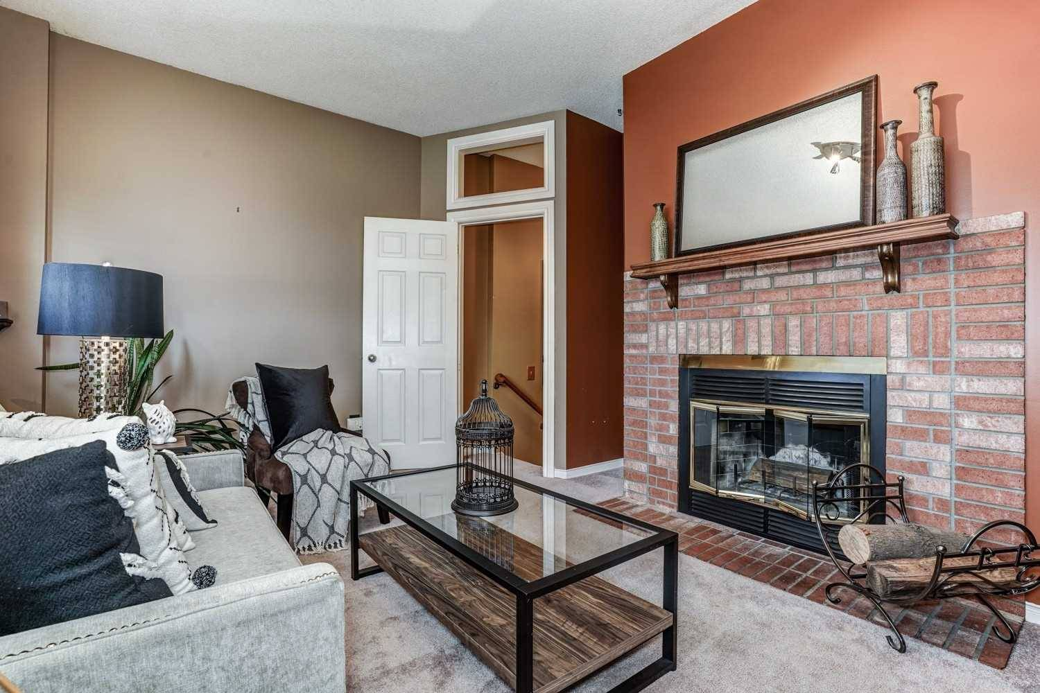 20 Vail Meadows Crescent Clarington For Sale 499 900