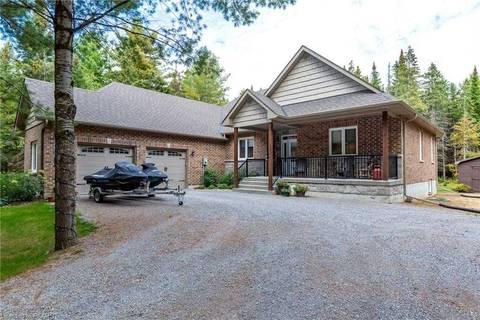 House for sale at 20 Vestal Ct Kawartha Lakes Ontario - MLS: X4588320
