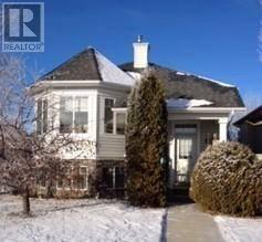 House for sale at 20 Wade Cs Red Deer Alberta - MLS: ca0186417