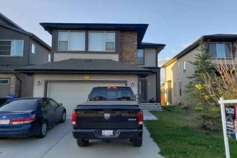 House for sale at 20 Walden Wy Southeast Calgary Alberta - MLS: C4289109