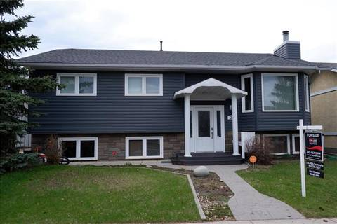 House for sale at 20 Westland Gt Okotoks Alberta - MLS: C4228922