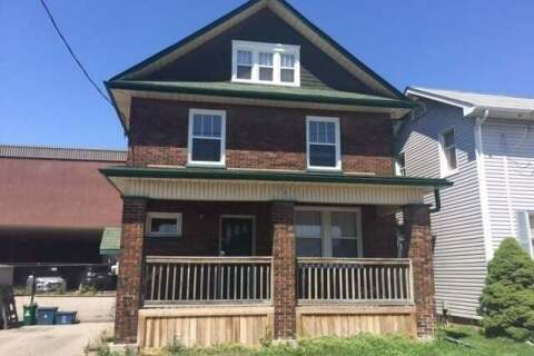 House for rent at 20 William St Oshawa Ontario - MLS: E4899430