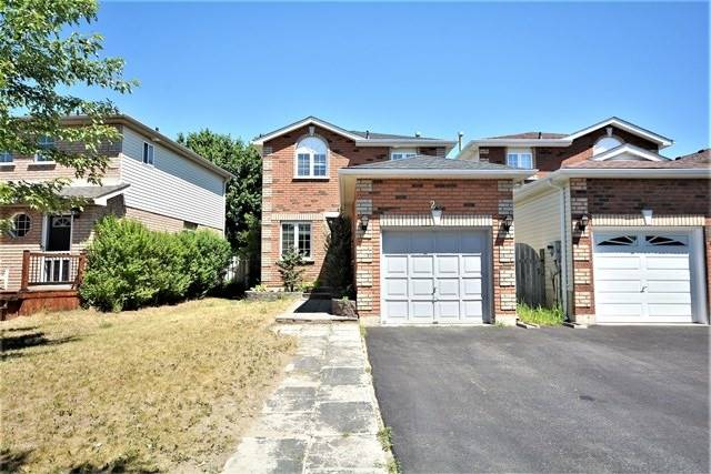 Removed: 20 Willow Drive, Barrie, ON - Removed on 2018-09-26 05:24:24
