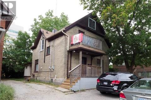 Townhouse for sale at 20 Wilton Pl Kitchener Ontario - MLS: 30717452