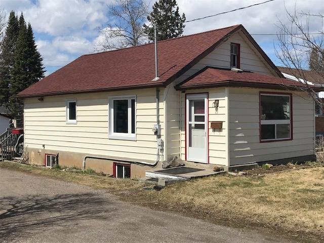 Removed: 20 Windemere Avenue North, Thunder Bay, ON - Removed on 2019-06-04 12:27:14