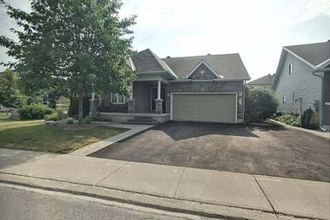 House for sale at 20 Wolff Cres Arnprior Ontario - MLS: 1197578