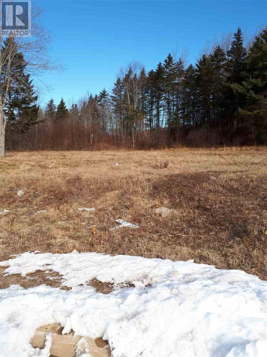 Home for sale at 20 Wood Rd Lunenburg Nova Scotia - MLS: 202001573