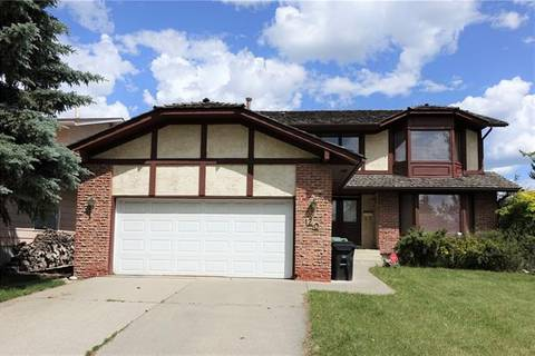 House for sale at 20 Woodfield Rd Southwest Calgary Alberta - MLS: C4257548