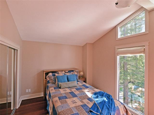 For Sale: 20 Yoho Tinda Road, Bragg Creek, AB | 3 Bed, 2 Bath House for $779,000. See 29 photos!