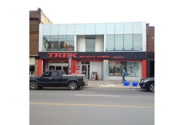 For Rent: 0 Yonge Street, Toronto, ON   0 Bath Property for $7,000. See 1 photos!