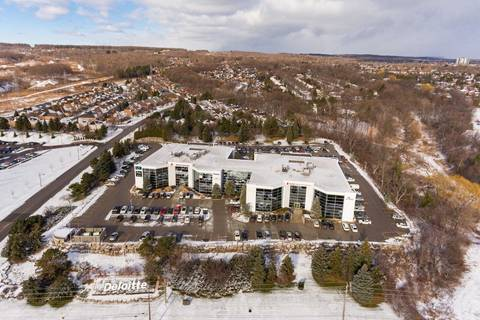 Commercial property for lease at 1005 Skyview Dr Apartment 200 Burlington Ontario - MLS: W4636908