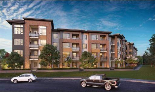 Condo for sale at 1087 6th Ave Unit 200 Prince George British Columbia - MLS: R2348078