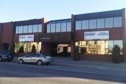Commercial property for lease at 111 Simcoe St Apartment 200 Oshawa Ontario - MLS: E4805029